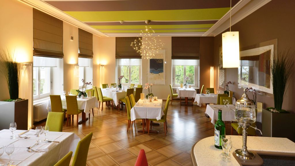 Alpes et lac neuenburg 3 sterne hotel tiscover