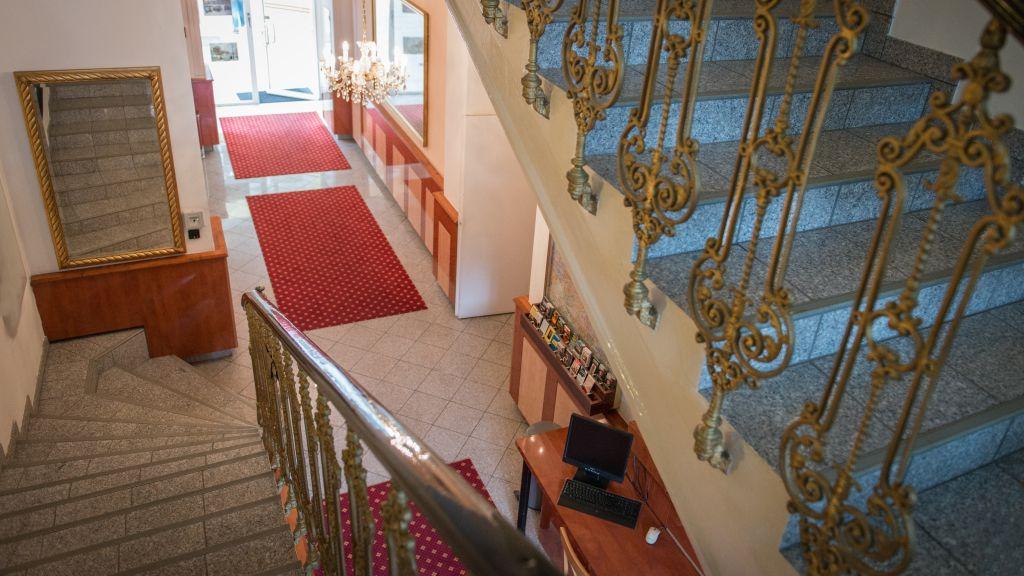Gabriel Wien Hotelhalle - Gabriel-Wien-Hotelhalle-2-72974.jpg