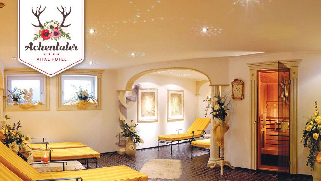 DEVA Achentaler Vitalhotel Unterwoessen Sauna - DEVA_Achentaler_Vitalhotel-Unterwoessen-Sauna-73140.jpg