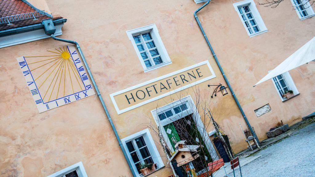 Hoftaferne Neuburg am Inn Neuburg am Inn Hotel outdoor area - Hoftaferne_Neuburg_am_Inn-Neuburg_am_Inn-Hotel_outdoor_area-74850.jpg