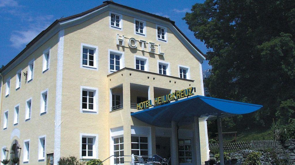 Heiligkreuz Austria Classic Hall in Tirol Aussenansicht - Heiligkreuz_Austria_Classic-Hall_in_Tirol-Aussenansicht-5-75101.jpg