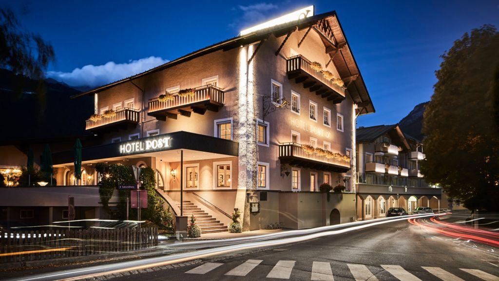 Hotel Post Prutz Aussenansicht - Hotel_Post-Prutz-Aussenansicht-4-75105.jpg
