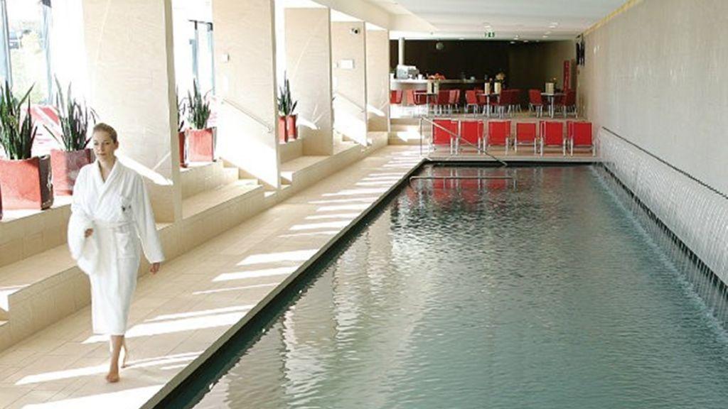 Das Sonnreich Thermenhotel Loipersdorf Loipersdorf bei Fuerstenfeld Hotel indoor area - Das_Sonnreich_Thermenhotel_Loipersdorf-Loipersdorf_bei_Fuerstenfeld-Hotel_indoor_area-1-75296.jpg
