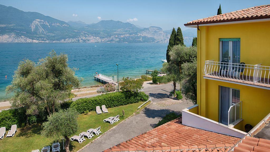 Orione Hotel Brenzone Hotel outdoor area - Orione_Hotel-Brenzone-Hotel_outdoor_area-6-75325.jpg