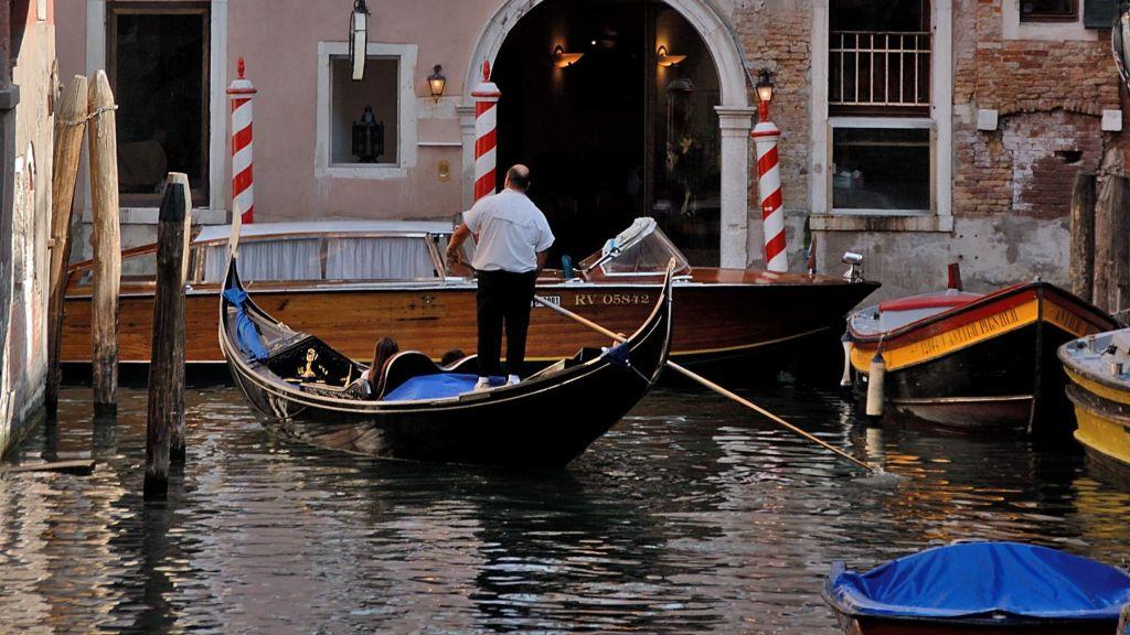 AllAngelo Venedig Aussenansicht - AllAngelo-Venedig-Aussenansicht-1-75538.jpg
