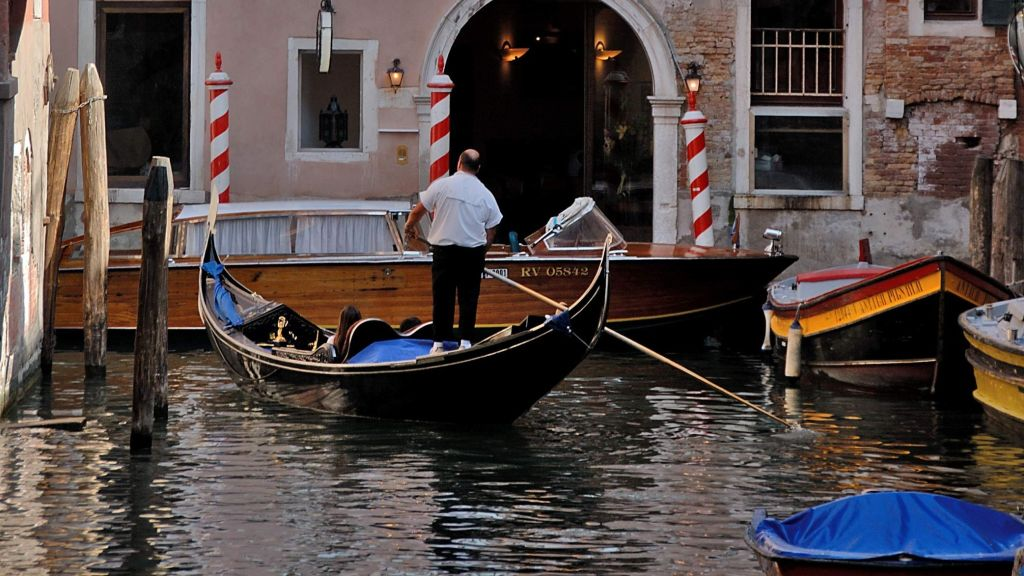 AllAngelo Venice Exterior view - AllAngelo-Venice-Exterior_view-1-75538.jpg
