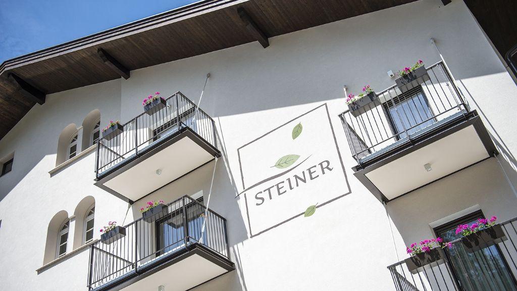 Steiner Leifers Aussenansicht - Steiner-Leifers-Aussenansicht-2-76787.jpg