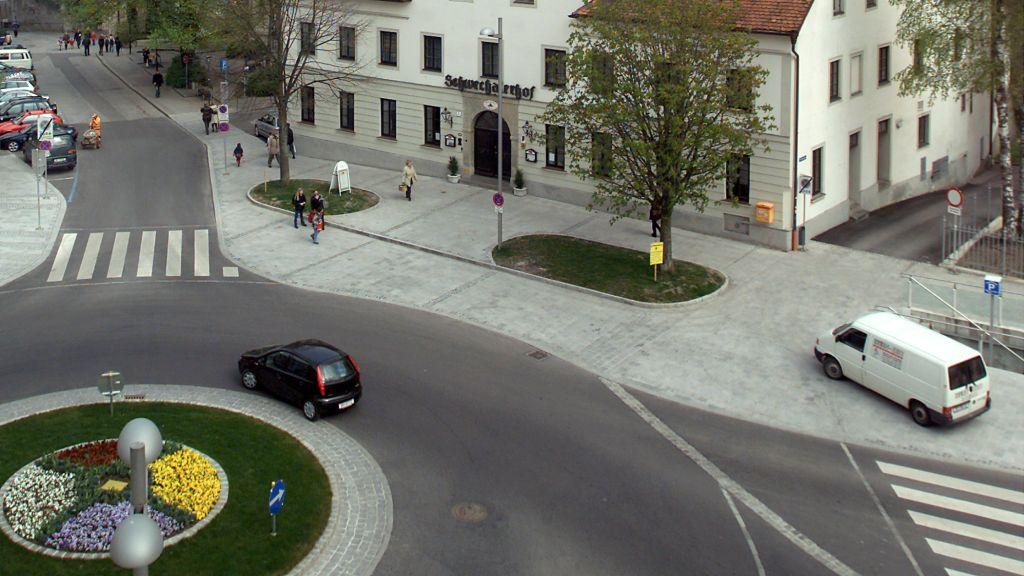 Schwechater Hof Steyr Exterior view - Schwechater_Hof-Steyr-Exterior_view-2-77316.jpg