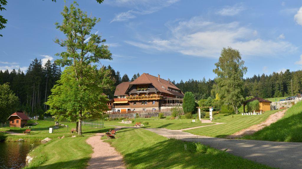 Lauble Landhaus Hornberg Exterior view - Lauble_Landhaus-Hornberg-Exterior_view-3-77317.jpg