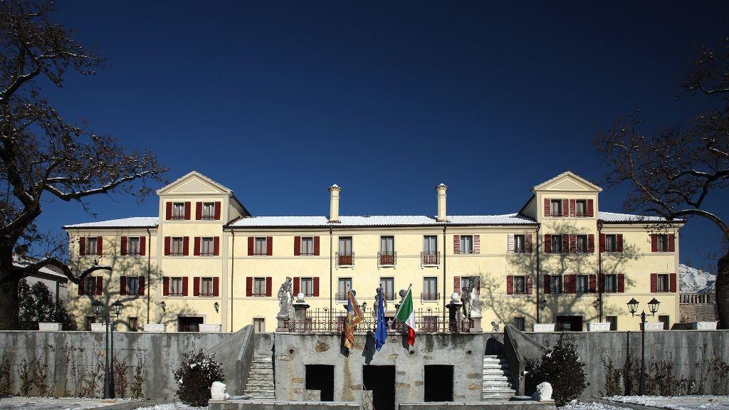 Park Hotel Villa Carpenada Belluno View - Park_Hotel_Villa_Carpenada-Belluno-View-78499.jpg