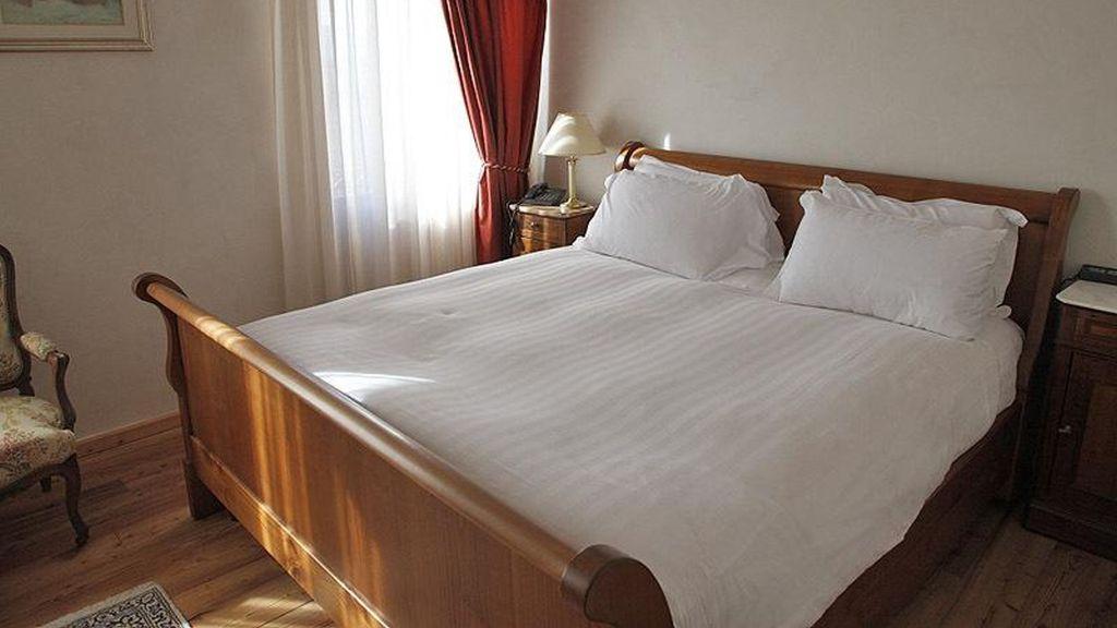Park Hotel Villa Carpenada Belluno Double room standard - Park_Hotel_Villa_Carpenada-Belluno-Double_room_standard-2-78499.jpg