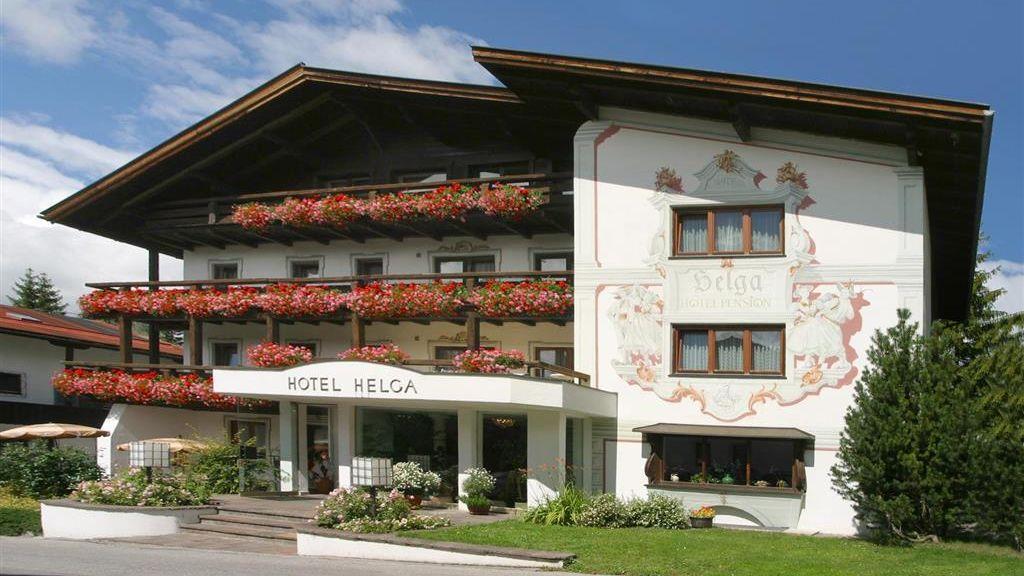 Helga Seefeld in Tirol Aussenansicht - Helga-Seefeld_in_Tirol-Aussenansicht-3-78702.jpg