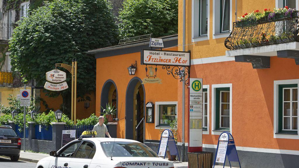 Hotel Itzlinger Hof Salzburg Aussenansicht - Hotel_Itzlinger_Hof-Salzburg-Aussenansicht-2-79198.jpg