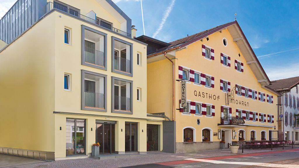 Mohren Reutte Aussenansicht - Mohren-Reutte-Aussenansicht-4-79487.jpg