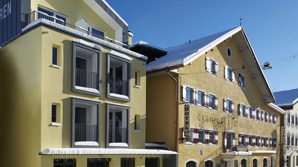 Mohren Reutte Hotel outdoor area - Mohren-Reutte-Hotel_outdoor_area-1-79487.jpg