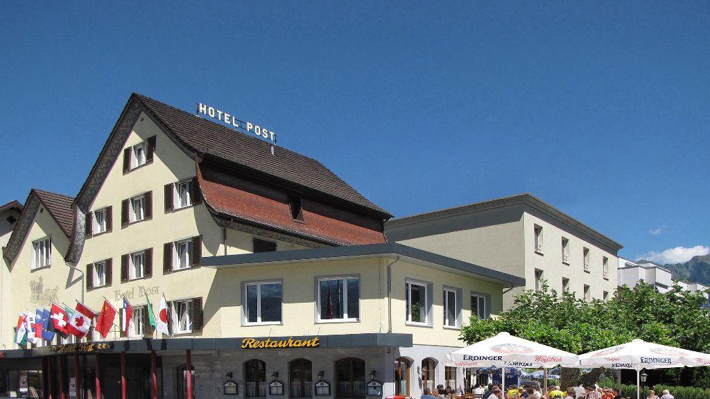 Post Sargans Aussenansicht - Post-Sargans-Aussenansicht-4-79490.jpg