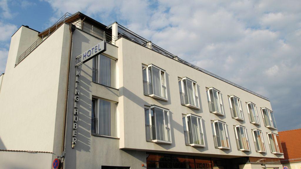 Hotel Klinglhuber Krems an der Donau Aussenansicht - Hotel_Klinglhuber-Krems_an_der_Donau-Aussenansicht-79609.jpg