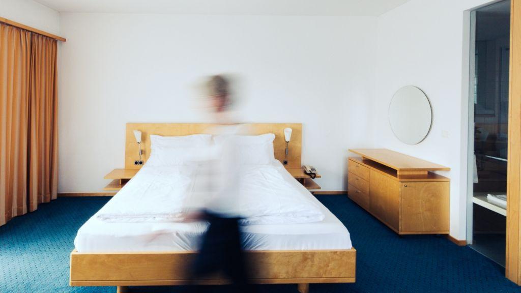 Hotel Klinglhuber Krems ecoDouble - Hotel_Klinglhuber-Krems-ecoDouble-79609.jpg