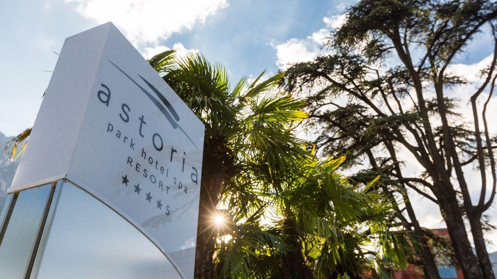 Astoria Park Hotel Riva del Garda Aussenansicht - Astoria_Park_Hotel-Riva_del_Garda-Aussenansicht-80057.jpg