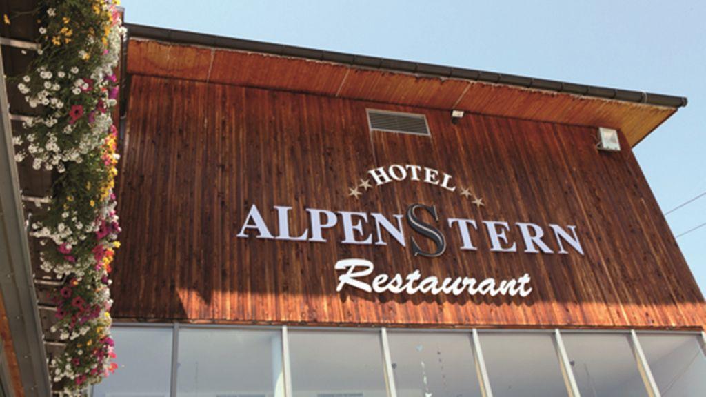 Alpenstern Damuels Aussenansicht - Alpenstern-Damuels-Aussenansicht-4-81001.jpg
