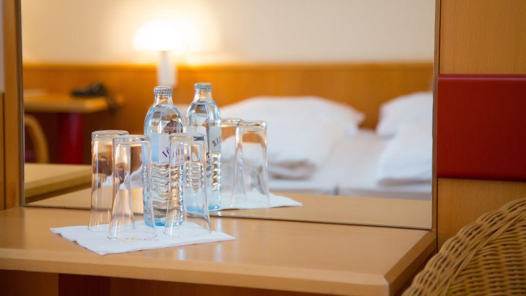 Reinisch Just Rooms Schwechat Single room standard - Reinisch_Just_Rooms-Schwechat-Single_room_standard-2-82103.jpg