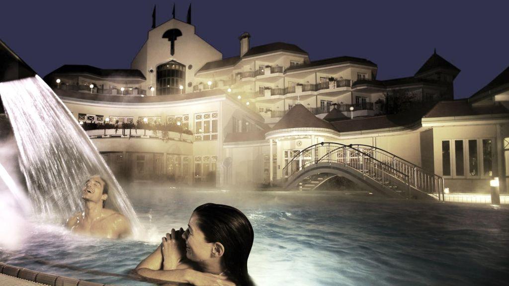 Reduce Hotel Thermal Bad Tatzmannsdorf Exterior view - Reduce_Hotel_Thermal_-Bad_Tatzmannsdorf-Exterior_view-1-84201.jpg