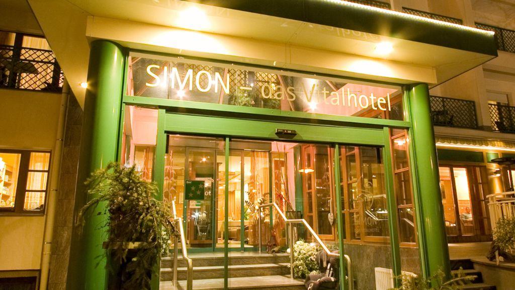 Simon das Vitalhotel Bad Tatzmannsdorf Aussenansicht - Simon_-_das_Vitalhotel-Bad_Tatzmannsdorf-Aussenansicht-2-84205.jpg