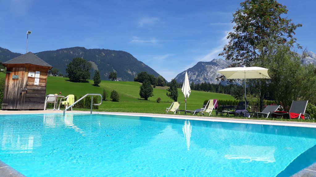 Landhotel Haeuserl im Wald Mitterberg Hotel outdoor area - Landhotel_Haeuserl_im_Wald-Mitterberg-Hotel_outdoor_area-84310.jpg