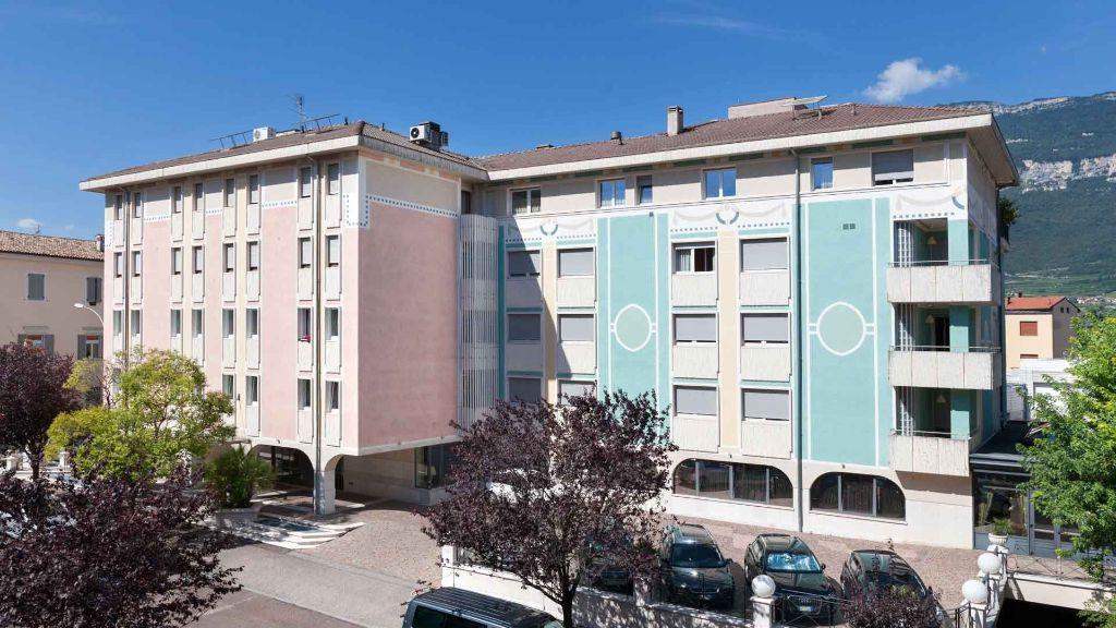 Leon dOro Rovereto Exterior view - Leon_dOro-Rovereto-Exterior_view-84817.jpg