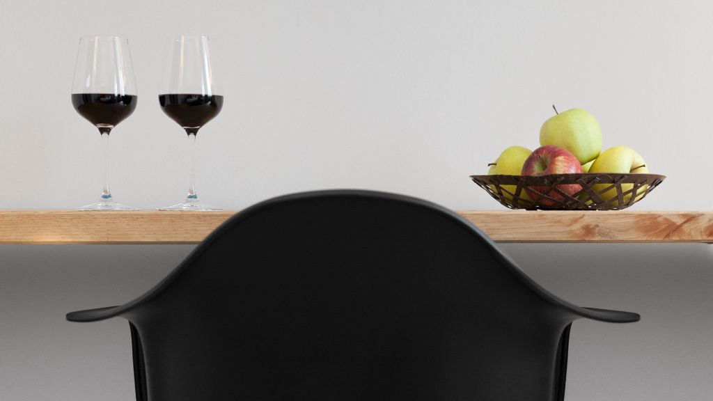 Leon dOro Rovereto Single room superior - Leon_dOro-Rovereto-Single_room_superior-84817.jpg