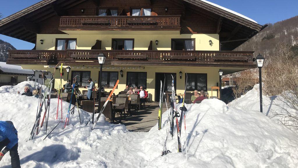 DEVA Hotel Restaurant Fischerwirt Ruhpolding Exterior view - DEVA_Hotel-Restaurant_Fischerwirt-Ruhpolding-Exterior_view-8-85226.jpg