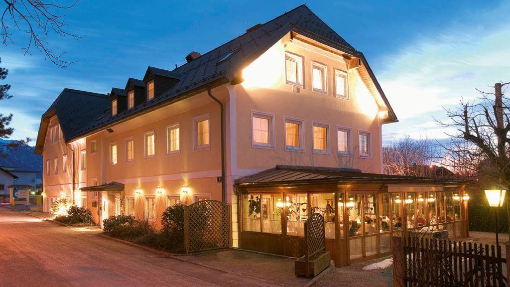 Austria Classic Hotel Hoelle Salzburg Aussenansicht - Austria_Classic_Hotel_Hoelle-Salzburg-Aussenansicht-4-85628.jpg