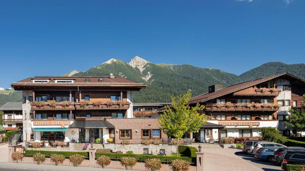 Haymon Seefeld in Tirol Exterior view - Haymon-Seefeld_in_Tirol-Exterior_view-6-85807.jpg