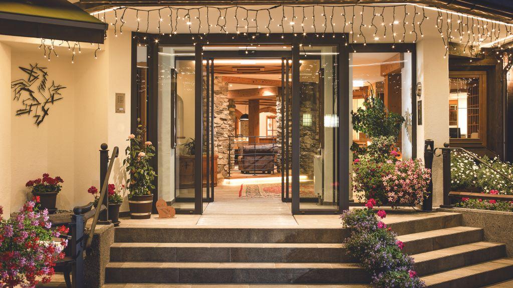 Haymon Seefeld in Tirol Hotel outdoor area - Haymon-Seefeld_in_Tirol-Hotel_outdoor_area-85807.jpg