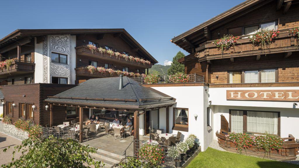 Haymon Seefeld in Tirol Terrace - Haymon-Seefeld_in_Tirol-Terrace-1-85807.jpg
