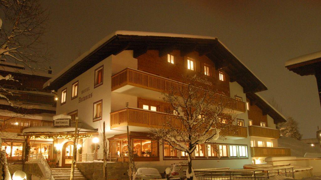 Hotel Antonius Lech Exterior view - Hotel_Antonius-Lech-Exterior_view-1-86480.jpg