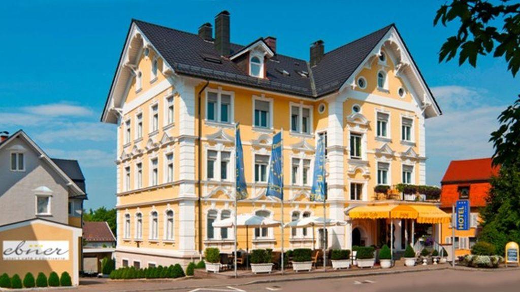 Cafe Ebner Lindau Aussenansicht - Cafe_Ebner-Lindau-Aussenansicht-2-89774.jpg