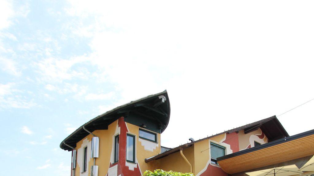 Zum Malerwinkl Hatzendorf Aussenansicht - Zum_Malerwinkl-Hatzendorf-Aussenansicht-3-91014.jpg