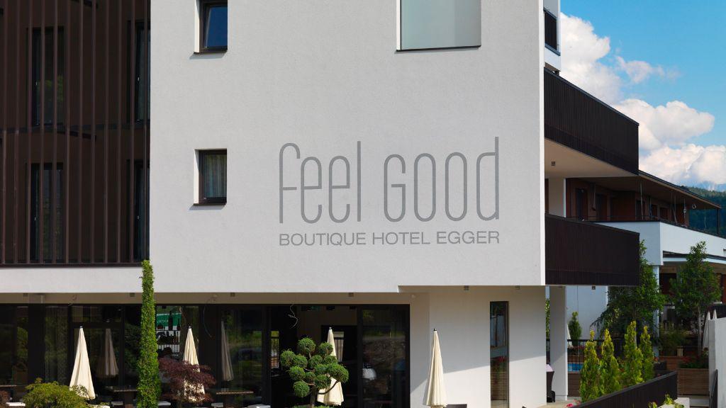 feel good Boutique Hotel Krumpendorf am Woerthersee Terrace - feel_good_Boutique_Hotel-Krumpendorf_am_Woerthersee-Terrace-91444.jpg