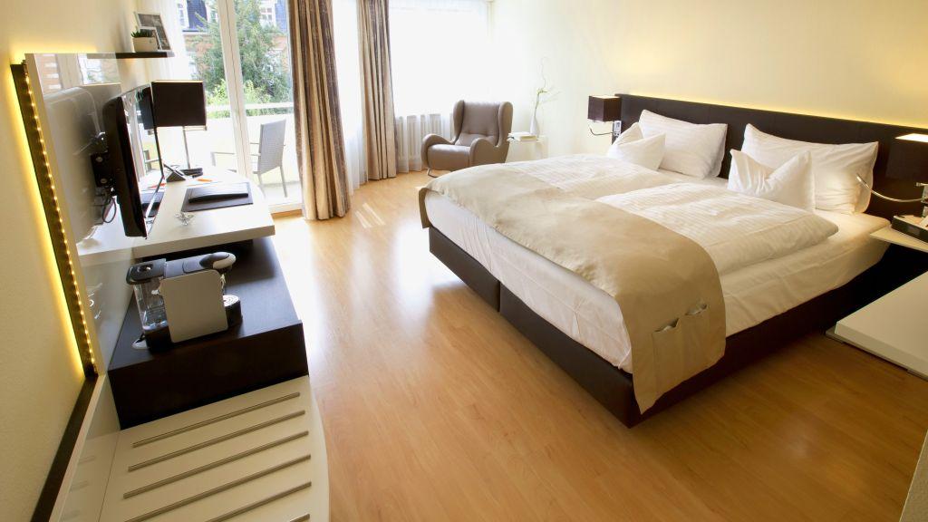 Spalentor Basel Business room - Spalentor-Basel-Business_room-91542.jpg