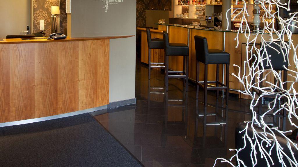 Spalentor Basel Reception - Spalentor-Basel-Reception-91542.jpg