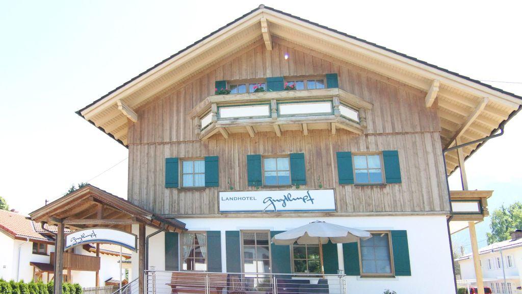 Guglhupf Landhotel Schwangau Aussenansicht - Guglhupf_Landhotel-Schwangau-Aussenansicht-1-91924.jpg