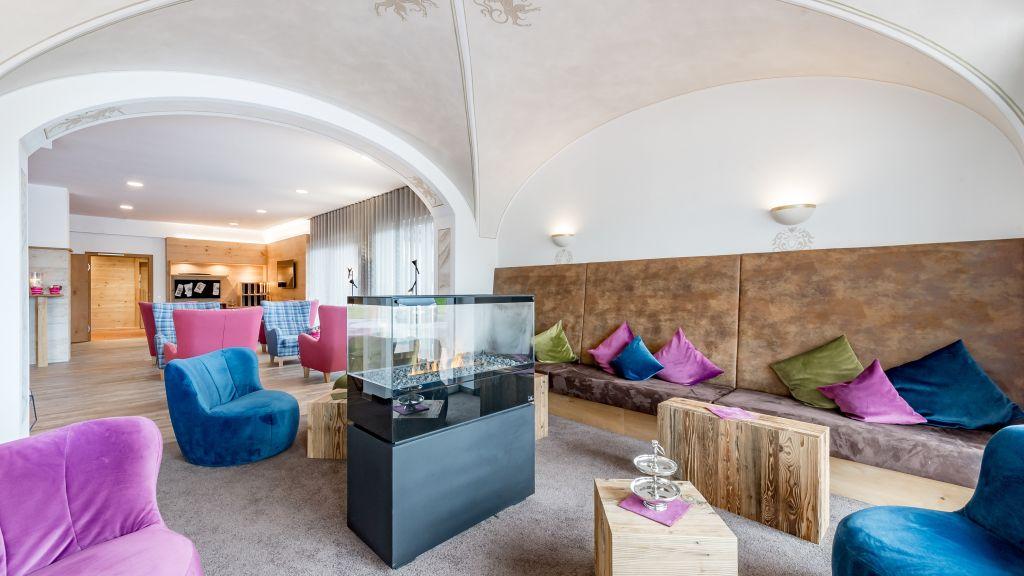 Hotel zum Gourmet Seefeld in Tirol Hall - Hotel_zum_Gourmet-Seefeld_in_Tirol-Hall-1-102385.jpg
