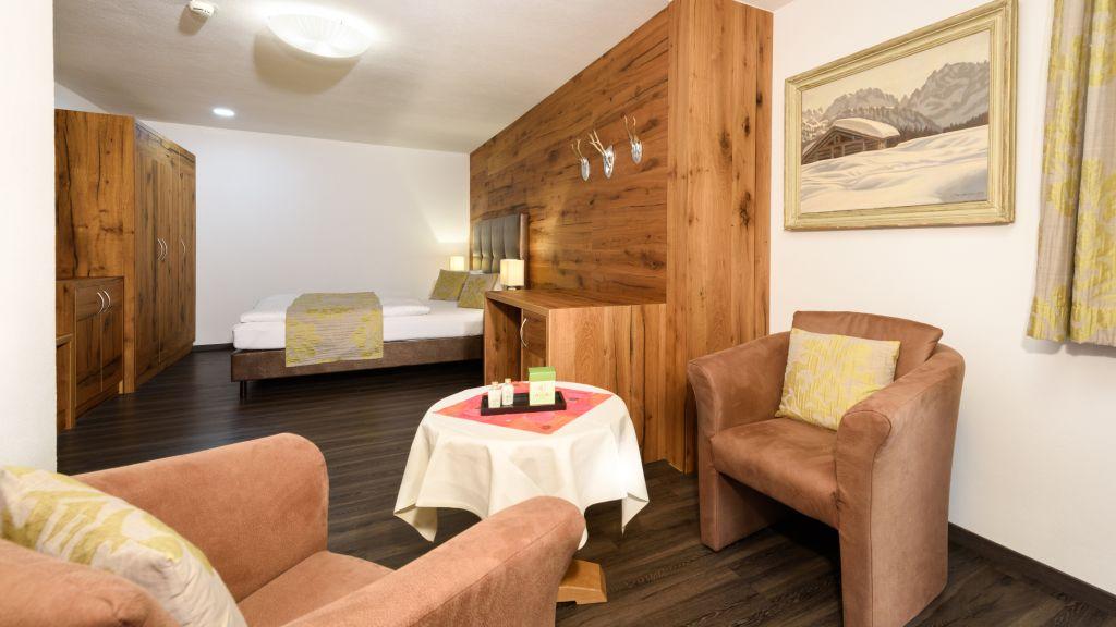 Aktivhotel Zum Gourmet Seefeld in Tirol Junior suite - Aktivhotel_Zum_Gourmet-Seefeld_in_Tirol-Junior_suite-1-102385.jpg
