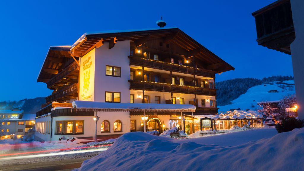 Hotel Simmerlwirt Wildschoenau Aussenansicht - Hotel_Simmerlwirt-Wildschoenau-Aussenansicht-3-103897.jpg