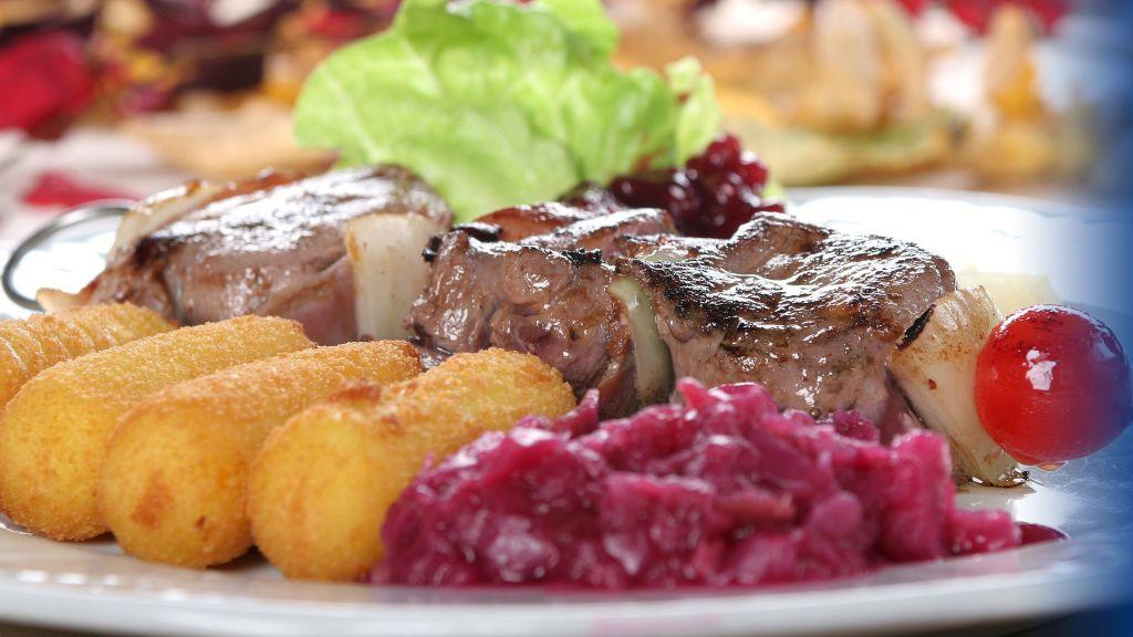 zur Post Gasthof Hinterriss Vomp Info - zur_Post_Gasthof-Hinterriss_Vomp-Info-9-103858.jpg