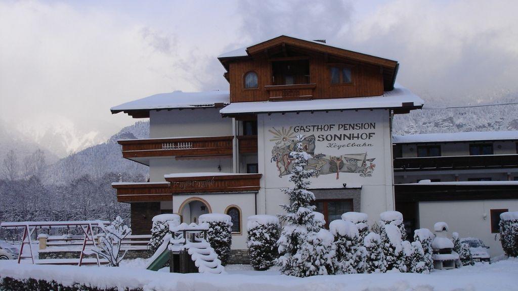 Hotel Restaurant Sonnhof Radfeld Aussenansicht - Hotel_Restaurant_Sonnhof-Radfeld-Aussenansicht-6-104313.jpg
