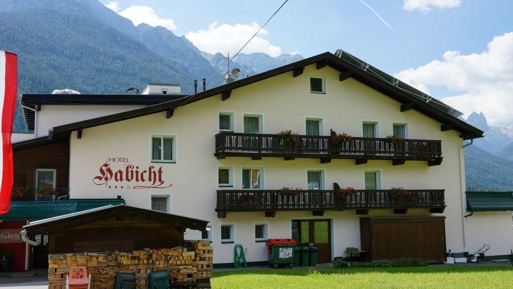 Habicht Fulpmes Hotel outdoor area - Habicht-Fulpmes-Hotel_outdoor_area-106276.jpg