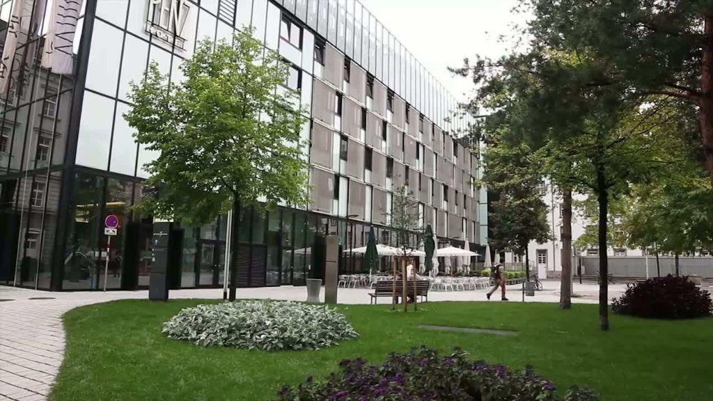 The Penz Innsbruck Exterior view - The_Penz-Innsbruck-Exterior_view-5-106641.jpg