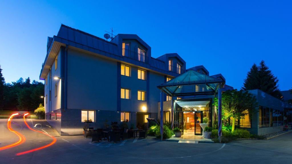 Hotel Stoiser Graz Hotel outdoor area - Hotel_Stoiser-Graz-Hotel_outdoor_area-1-127838.jpg